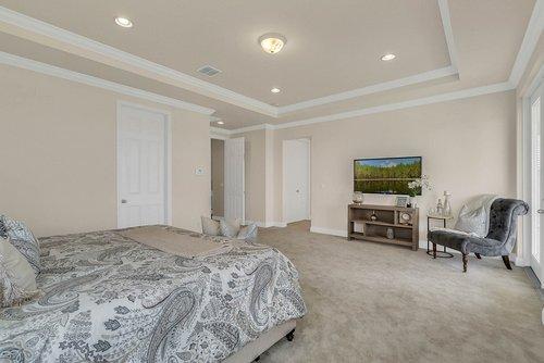 16142-Johns-Lake-Overlook-Dr--Winter-Garden--FL-34787----25---Master-Bedroom.jpg