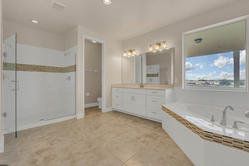 16142-Johns-Lake-Overlook-Dr--Winter-Garden--FL-34787----26---Master-Bathroom.jpg