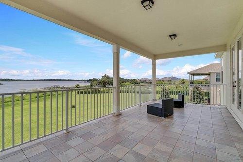 16142-Johns-Lake-Overlook-Dr--Winter-Garden--FL-34787----27---Balcony.jpg