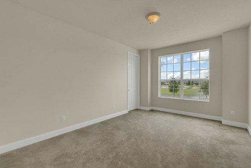 16142-Johns-Lake-Overlook-Dr--Winter-Garden--FL-34787----28---Bedroom.jpg