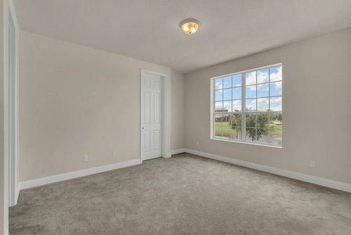 16142-Johns-Lake-Overlook-Dr--Winter-Garden--FL-34787----30---Bedroom.jpg