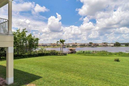 16142-Johns-Lake-Overlook-Dr--Winter-Garden--FL-34787----32---Backyard.jpg