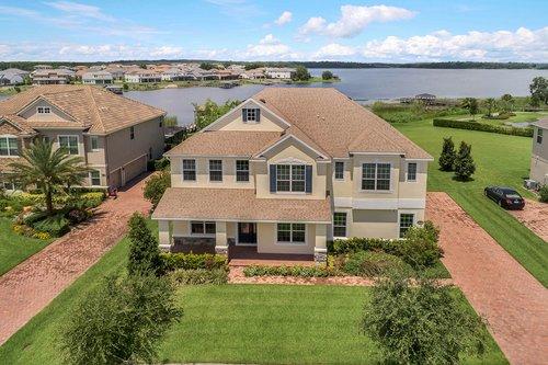 16142-Johns-Lake-Overlook-Dr--Winter-Garden--FL-34787----33---Aerial.jpg