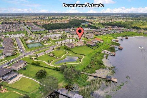 16142-Johns-Lake-Overlook-Dr--Winter-Garden--FL-34787----34---Aerial-Edit.jpg