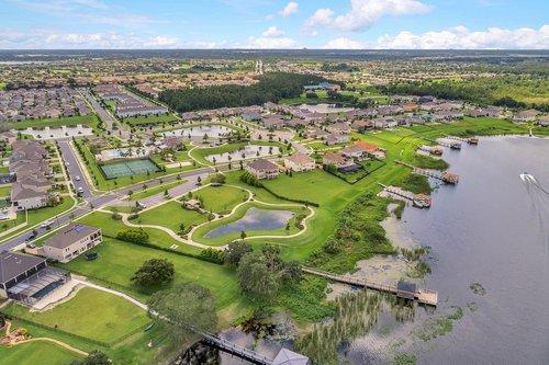 16142-Johns-Lake-Overlook-Dr--Winter-Garden--FL-34787----34---Aerial.jpg