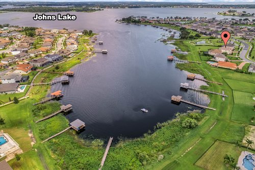 16142-Johns-Lake-Overlook-Dr--Winter-Garden--FL-34787----35---Aerial-Edit.jpg