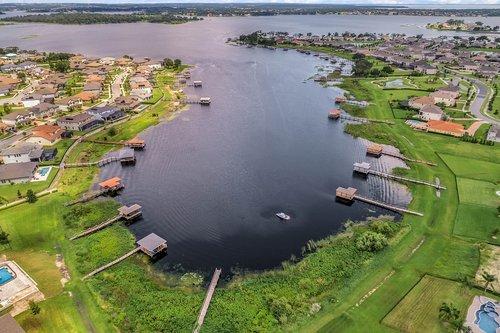 16142-Johns-Lake-Overlook-Dr--Winter-Garden--FL-34787----35---Aerial.jpg