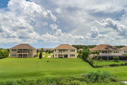 16142-Johns-Lake-Overlook-Dr--Winter-Garden--FL-34787----36---Aerial.jpg