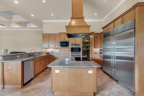 1723-Hidden-Palms-Dr--Davenport--FL-33897----09---Kitchen.jpg