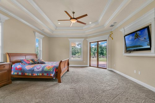 1723-Hidden-Palms-Dr--Davenport--FL-33897----20---Master-Bedroom.jpg