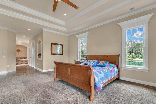 1723-Hidden-Palms-Dr--Davenport--FL-33897----21---Master-Bedroom.jpg