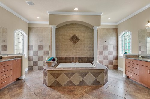 1723-Hidden-Palms-Dr--Davenport--FL-33897----22---Master-Bathroom.jpg