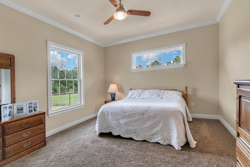1723-Hidden-Palms-Dr--Davenport--FL-33897----25---Bedroom.jpg