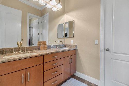 1723-Hidden-Palms-Dr--Davenport--FL-33897----27---Bathroom.jpg