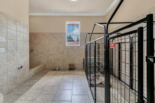1723-Hidden-Palms-Dr--Davenport--FL-33897----30---Kennel-Utility-Room.jpg