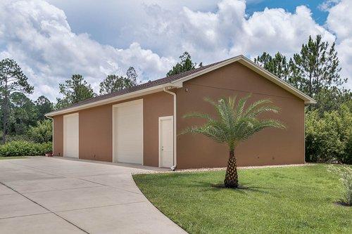 1723-Hidden-Palms-Dr--Davenport--FL-33897----32---Garage.jpg