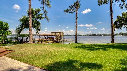 5711-Bear-Lake-Cir--Apopka--FL-32703----04.jpg