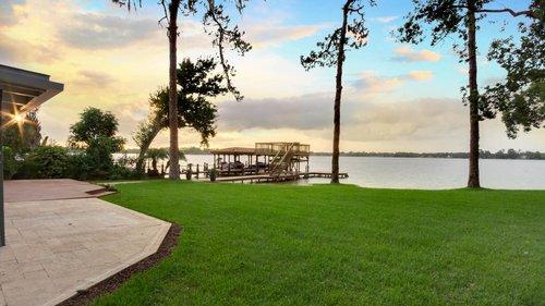 5711-Bear-Lake-Cir--Apopka--FL-32703----11---Extra-Backyard.jpg
