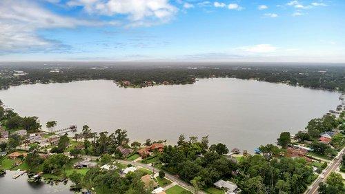 5711-Bear-Lake-Cir--Apopka--FL-32703----15---Extra-Aerial.jpg