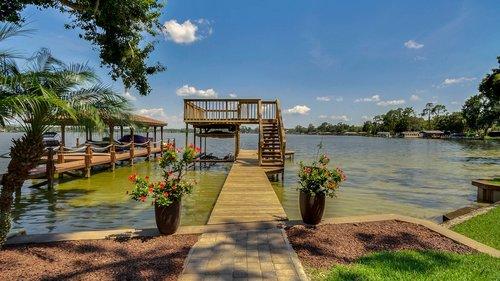 5711-Bear-Lake-Cir--Apopka--FL-32703----42---.jpg