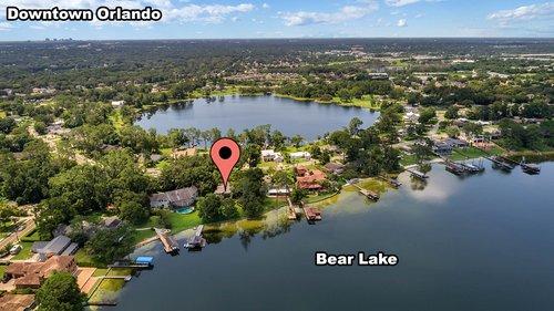 5711-Bear-Lake-Cir--Apopka--FL-32703----45----Edit.jpg