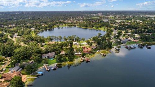 5711-Bear-Lake-Cir--Apopka--FL-32703----45---.jpg