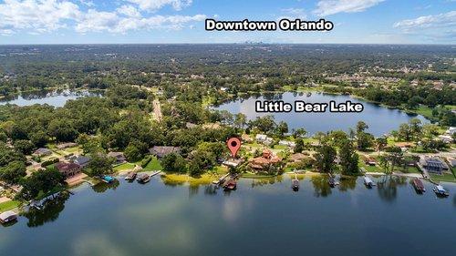 5711-Bear-Lake-Cir--Apopka--FL-32703----46----Edit.jpg
