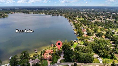 5711-Bear-Lake-Cir--Apopka--FL-32703----47----Edit.jpg