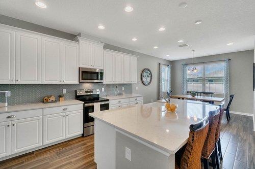 627-Stone-Oak-Dr--Sanford--FL-32771----08---Kitchen.jpg
