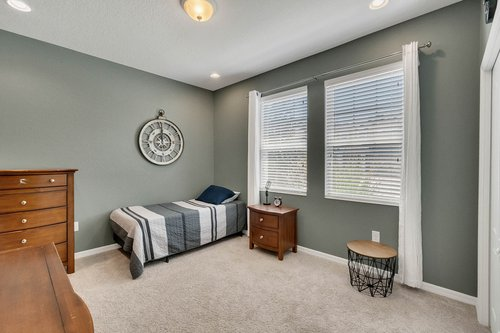 627-Stone-Oak-Dr--Sanford--FL-32771----16---Bedroom.jpg