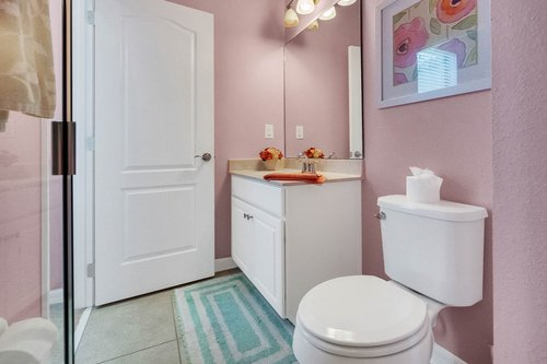 627-Stone-Oak-Dr--Sanford--FL-32771----19---Bathroom.jpg