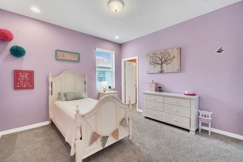 627-Stone-Oak-Dr--Sanford--FL-32771----20---Bedroom.jpg