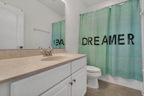 627-Stone-Oak-Dr--Sanford--FL-32771----21---Bathroom.jpg