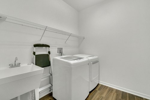 627-Stone-Oak-Dr--Sanford--FL-32771----22---Laundry.jpg