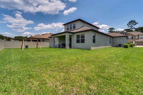 627-Stone-Oak-Dr--Sanford--FL-32771----25---Backyard.jpg