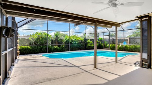 830-Tomlinson-Terrace--Lake-Mary--FL-32746----05---.jpg