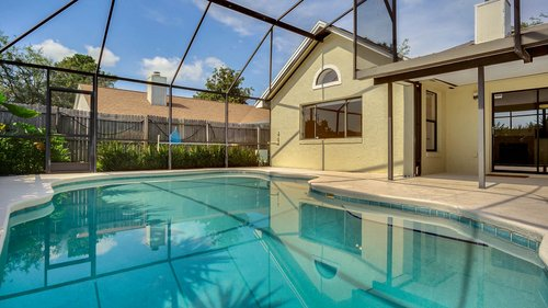 830-Tomlinson-Terrace--Lake-Mary--FL-32746----06---.jpg