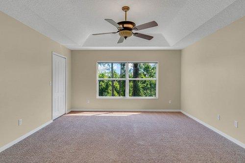 13927-Eylewood-Dr--Winter-Garden--FL-34787---04.jpg