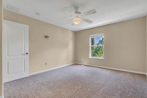 13927-Eylewood-Dr--Winter-Garden--FL-34787---10.jpg
