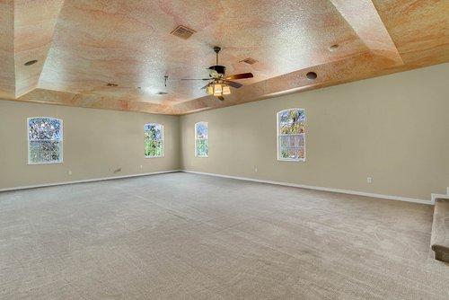 13927-Eylewood-Dr--Winter-Garden--FL-34787---12.jpg