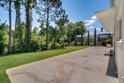 13927-Eylewood-Dr--Winter-Garden--FL-34787---27.jpg
