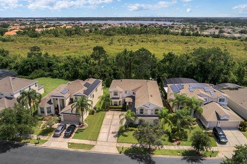 13927-Eylewood-Dr--Winter-Garden--FL-34787---29.jpg
