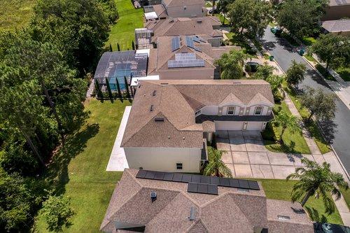 13927-Eylewood-Dr--Winter-Garden--FL-34787---30.jpg