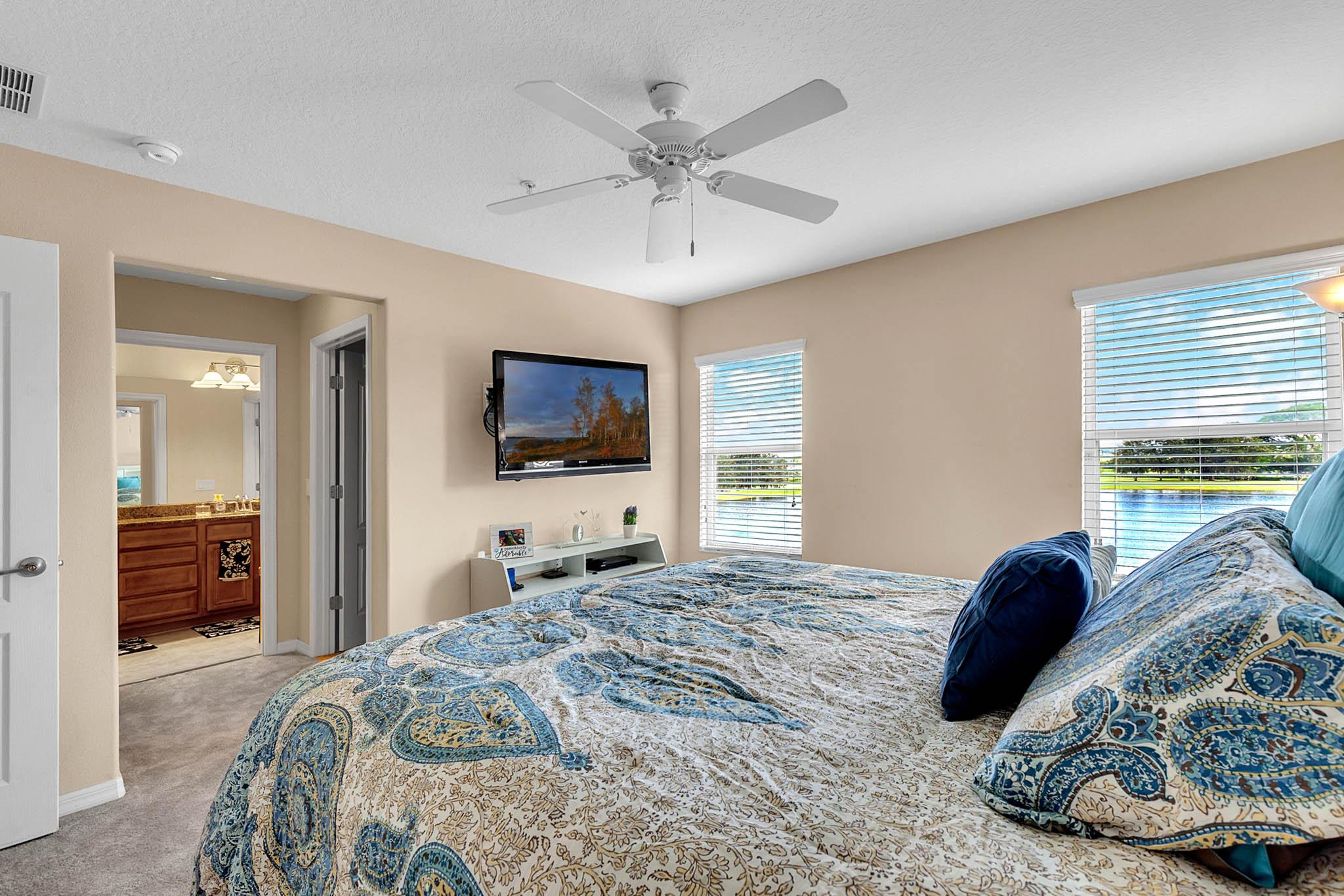 1417-Priory-Cir--Winter-Garden--FL----09---Master-Bedroom.jpg