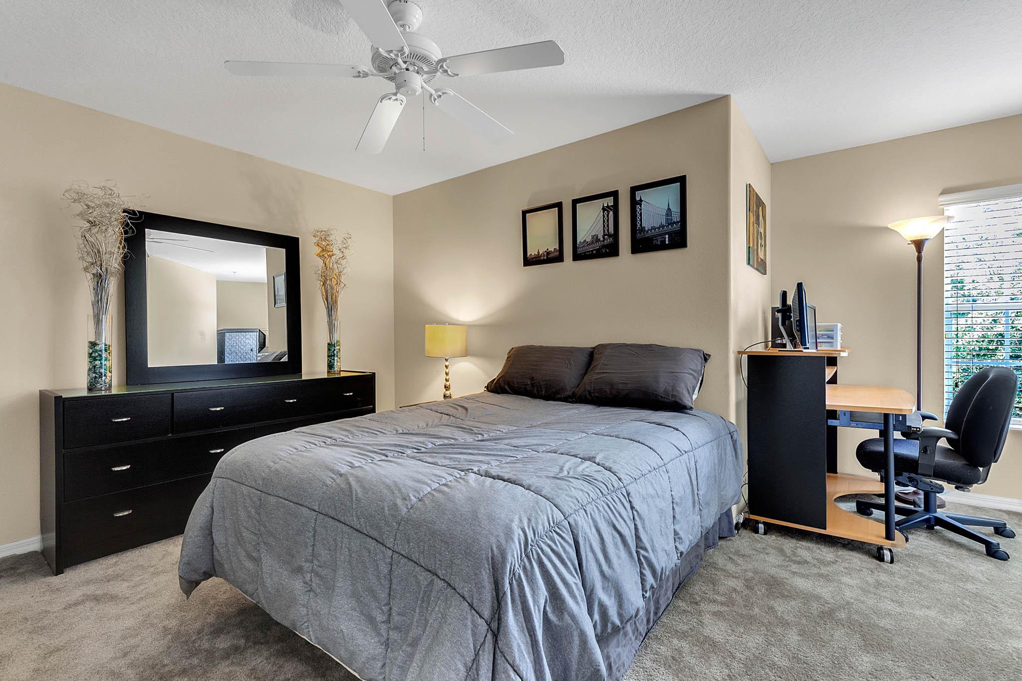 1417-Priory-Cir--Winter-Garden--FL----11---Bedroom.jpg
