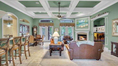 731-Mills-Estate-Pl--Chuluota--FL-32766----06---Family-Room.jpg