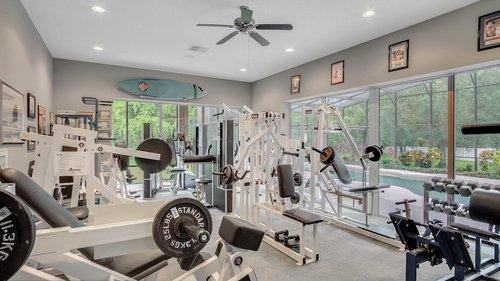 731-Mills-Estate-Pl--Chuluota--FL-32766----12---Bonus-Room.jpg