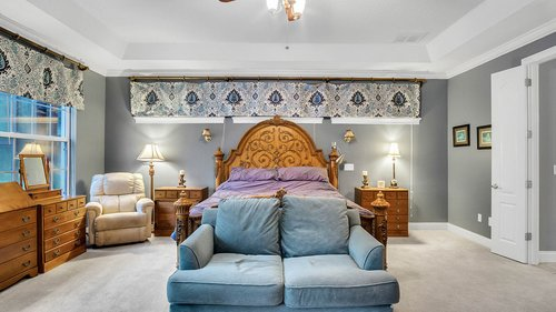 731-Mills-Estate-Pl--Chuluota--FL-32766----15---Master-Bedroom.jpg
