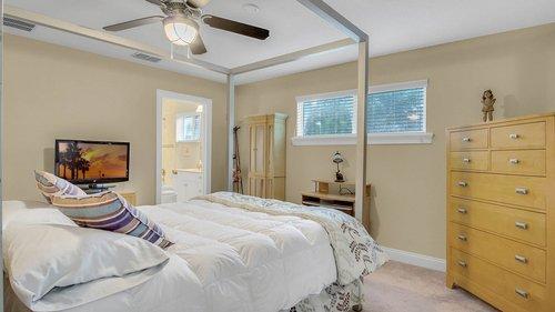 731-Mills-Estate-Pl--Chuluota--FL-32766----19---Bedroom.jpg