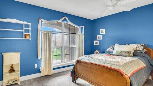 731-Mills-Estate-Pl--Chuluota--FL-32766----22---Bedroom.jpg